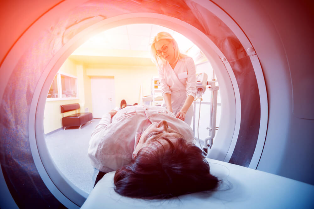 7 Things You Need to Know about the ARRT CT Certification Exam
